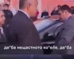 Борисов-псувня