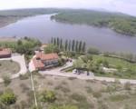 Георги Иванов-имение