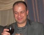 Георги Костадинов