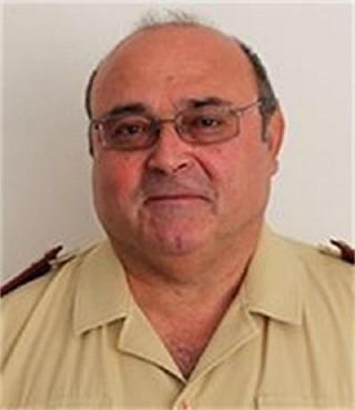 Тодор Сертов