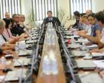 ВСС-заседание