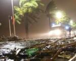кан-наводнение