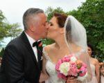 лукарски-сватба