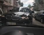 мутреса-автомобил