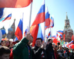 русия-митинг