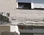 саниране-Пловдив