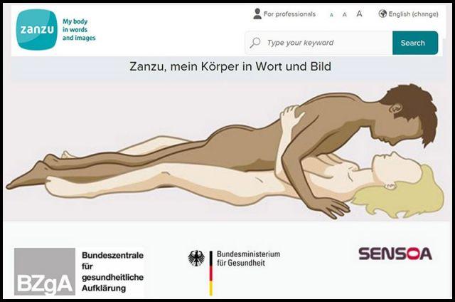 seks-germaniya.jpg