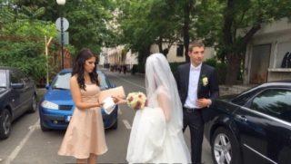 сватба-лукарски