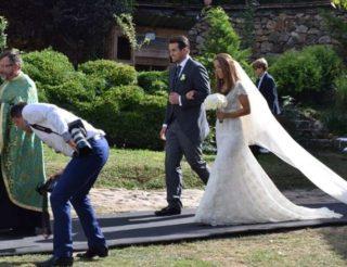 сватба-стоичкова