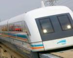 влак-Китай